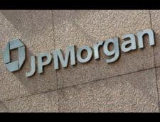 Castigurile-JPMorgan-Chase---Co-au-scazut-cu-10- 11.12 Новости