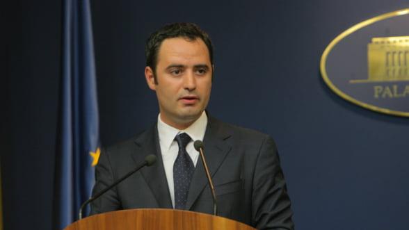 Cat aloca Romania pentru intretinerea drumurilor nationale