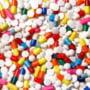 Cat cheltuiesc romanii lunar pe medicamente