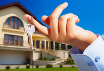 Cat costa acum un apartament luat cu 120.000 de euro in 2008