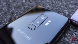 Cat costa cel mai nou telefon Samsung cand iese din fabrica