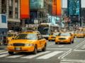 Cat costa o cursa de taxi de la aeroport pana in centrul capitalelor lumii