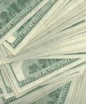 Cat costa sa devii investitor la Bursa?