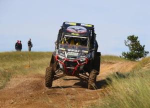Cat costa sa fii pilot de raliuri? Claudiu Barbu, Transcarpatic Rally Team, ne prezinta amanunte interesante din lumea motorsportului