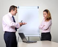 Cat de adanca este prapastia intre viziunea managerilor si cea a angajatilor