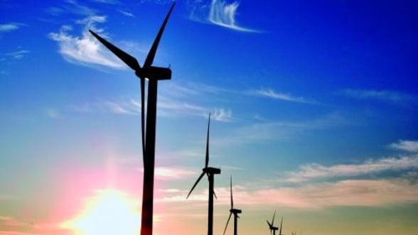 Cat de atractiva este Romania pentru investitiile in sectorul energiilor regenerabile