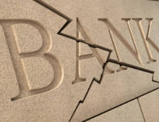 Cat de bolnave sunt bancile romanesti? Semne prevestitoare