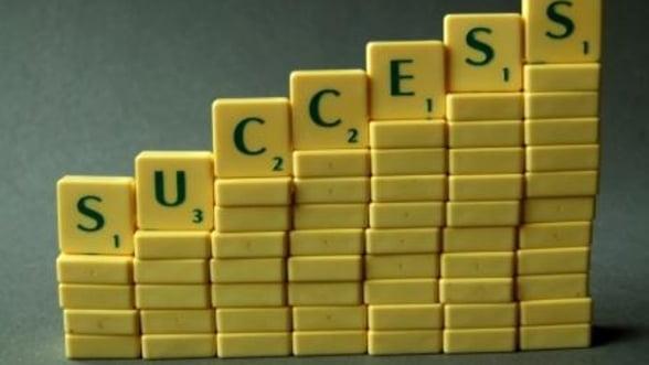 Cat de competitiv este mediul de afaceri romanesc si ce trebuie imbunatatit