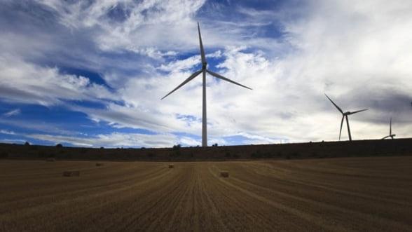 Cat de competitiva e, de fapt, energia verde