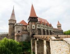Cat de greu e sa aduci turisti in Romania? Specialisti: Nu exista zboruri catre Bucovina, nu existam in online si nu avem o strategie