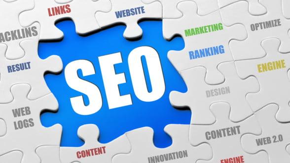 Cat de interesant este SEO pentru utilizatorii de Internet?