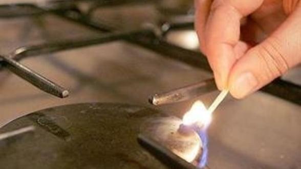 Cat de mult vor creste tarifele dupa liberalizarea pretului la gaze?
