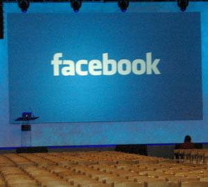 Cat de norocosi sunt angajatii Facebook?