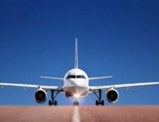 Cat de periculoase sunt zborurile in Europa: Topul celor mai sigure companii aeriene