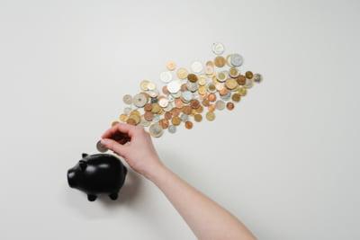 Cat de profitabil este un credit nebancar?