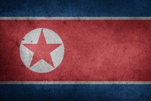 Cat de reala este amenintarea cu decapitarea lui Kim Jong Un?