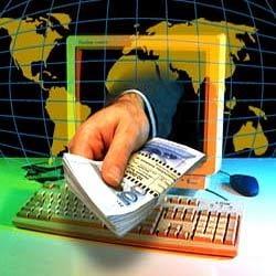 Cat de sigur este shoppingul online in Romania
