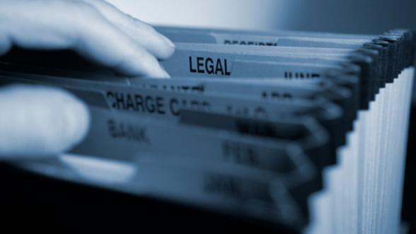 Cat de utile sunt modificarile in legislatia muncii - Opinie Dragne si Asociatii