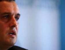 Cat dureaza insolventa la Oltchim si cand revine pe profit - Interviu Gheorghe Piperea