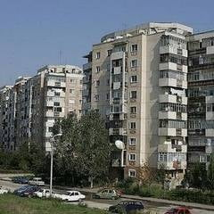 Cat mai costa un apartament intr-un bloc vechi, in Capitala?