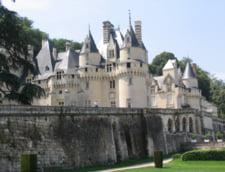 Cat mai costa un castel in Europa? Putin, foarte putin!