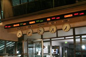 Cat se castiga din IPO-uri in Polonia