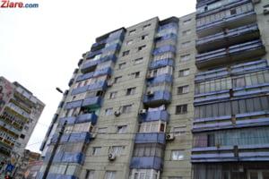 Cat si unde s-au mai scumpit apartamentele. In 6 orase, metrul patrat a trecut de 1.000 de euro