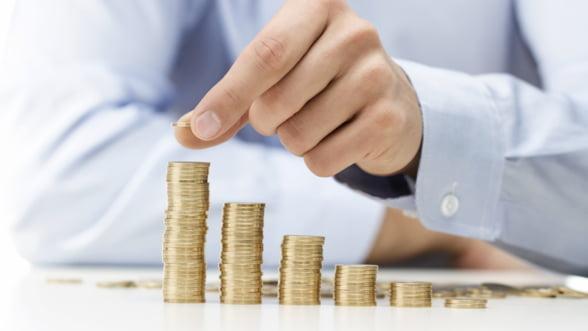 Cat vor cheltui firmele pentru fiecare angajat platit cu minimul pe economie?