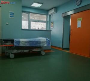 Cata incredere au romanii in spitalele de stat si cati sunt de acord cu majorarea optionala a varstei de pensionare - Barometru Europa FM