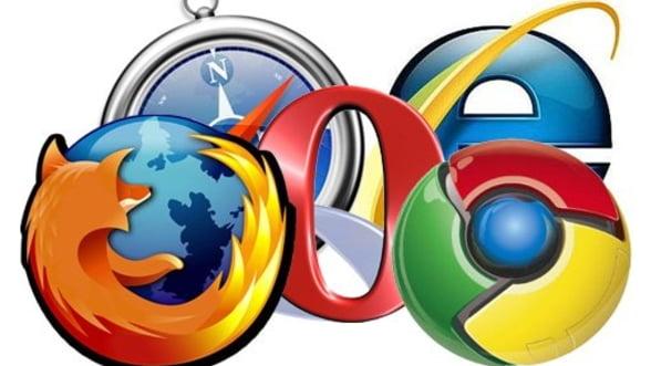Cata incredere poti avea in securitatea browser-ului tau?