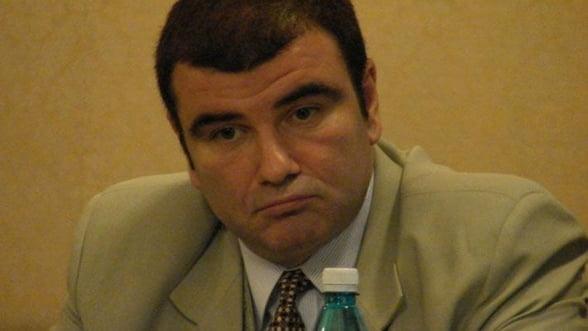 Catalin Chelu, urmarit pentru infractiuni pe bursa. Prejudicii de 20 mil. de euro
