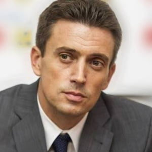 Catalin Ivan: Parlamentarii PSD sunt amenintati si constransi sa voteze motiunea de cenzura