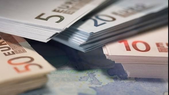 Catalogul programelor de finantare pentru IMM, active in aceasta luna