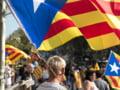 Catalonia, in afara zonei euro dar cu moneda unica in buzunar?