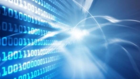 Cate adrese de internet exista?