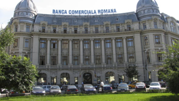 Cati bani a dat BCR imprumut in programul Prima Casa 4