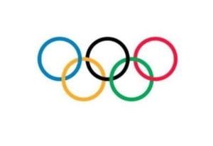 Cati bani pierde Japonia dupa ce Jocurile Olimpice au fost amanate
