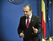 Cati bugetari are Romania