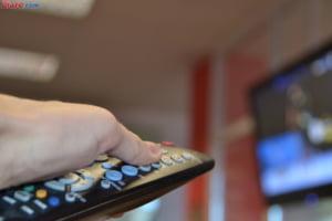 Cati clienti de publicitate au pierdut Romania TV si Antena 3 de la inceputul protestelor