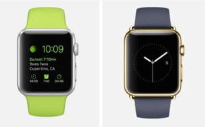 Cati romani au un ceas inteligent si cati ar vrea sa cumpere unul