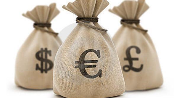 Cati romani vor avea o avere de peste 30 de milioane de euro in urmatorii 10 ani