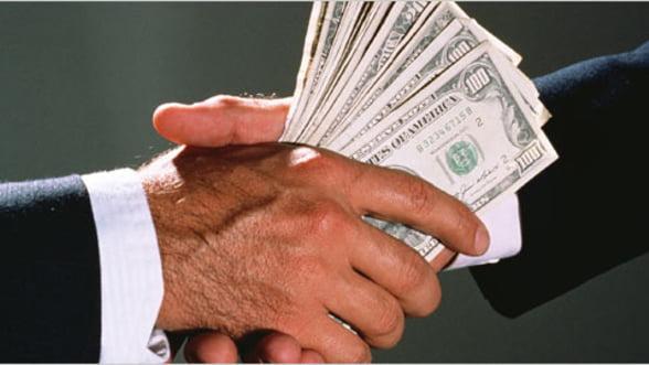 Cauti bancher personal? Vezi cine ofera servicii de private banking in Romania