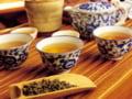 Cauti o investitie profitabila? Ce spui de o ceainarie?