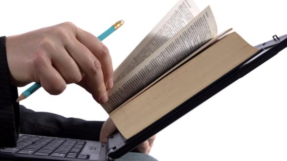 Cauti secretul succesului in afaceri? Citeste!