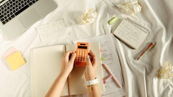 Cauti solutii de finantare pentru o firma mica? Iata trei variante oferite de Patria Bank