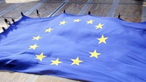 Cazacu (X-Trade Brokers): Romania ar avea de castigat, in urma crearii unei uniuni bancare europene