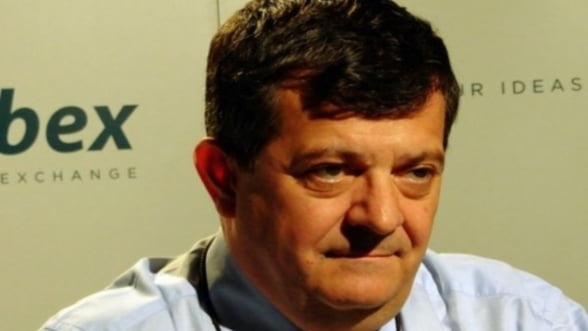 Cazul Sima: Jurnalistul Bogdan Chiriac cere daune morale de 1,5 mil dolari