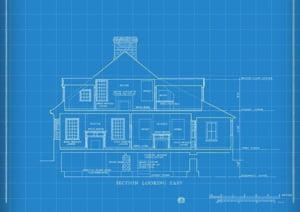 Ce înseamnă valoarea impozabilă a clădirii și cum fluctuează prețurile în funcție de tipul de material folosit