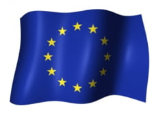 Ce a facut Danemarca la presedintia Consiliului UE