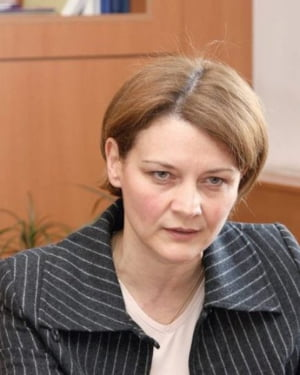 """Ce ar putea pierde Romania din reconfigurarea Europei? Ce se intampla cu fondurile europene? """"Riscul ruperii UE este real"""" Interviu"""